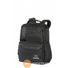 "SAMSONITE Openroad Laptop Backpack 15.6"" fekete"