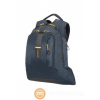 SAMSONITE Paradiver Light Laptop Backpack L farmer kék
