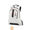SAMSONITE Paradiver Light Laptop Backpack L fehér