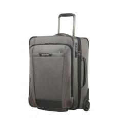 8e9838a8caa7 SAMSONITE Kézitáska és bőrönd vásárlás #3 – és más Kézitáskák és ...