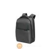 """SAMSONITE QIBYTE  Laptop Backpack 14.1""""  Szürke"""