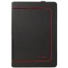 "SAMSONITE Tabzone Color Frame-Samsung Galaxy NotePro 12.2"" fekete/piros"