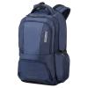 "SAMSONITE Urban Groove Backpack 17.3"" kék"