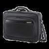 SAMSONITE Vectura Office Case 16 39V*001