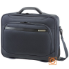 "SAMSONITE Vectura Office Case 16"" szürke notebook táska"