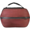 SAMSONITE Xego Business  Briefcase L/Bailhandle  Bordó
