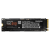 Samsung 1TB 960 EVO M.2 PCIe 2280 MZ-V6E1T0BW