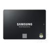 Samsung 2.5 870 EVO 500GB SATA3 (MZ-77E500B)