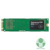 Samsung 500GB 850 EVO M.2 SSD meghajtó (MZ-N5E500BW)