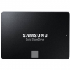 Samsung 850 EVO 500 GB KIT