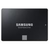 Samsung 860 EVO 4TB MZ-76E4T0B