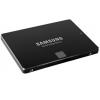 Samsung 860 EVO Basic 1TB SATA3 2,5' SSD