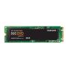 Samsung 860 EVO M.2 250GB (MZ-N6E250BW)