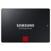 Samsung 860 Pro 1TB MZ-76P1T0B