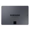 Samsung 860 QVO Series 1TB SATA3 (MZ-76Q1T0BW)