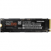 Samsung 960 EVO 500GB PCI-E x4 (3.0) M.2 2280 SSD