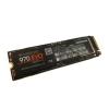 Samsung 970 EVO 1TB MZ-V7E1T0
