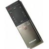 Samsung AA59-00631A TV távirányító SMART Remote Touchpad