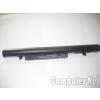 Samsung AA-PB0NC4B/E(R18) Utángyártot, Új, 4 cellás laptop akkumulátor