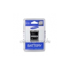 Samsung AB603443AU gyári akkumulátor (1000mAh, Li-ion, Blizetes, M8910)* mobiltelefon akkumulátor
