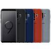 Samsung Alcantara - Galaxy S9+ EF-XG965A