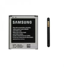 Samsung B450BA 2000 mAh Lithium-Ion eredeti/gyári akku/akkumulátor mobiltelefon akkumulátor