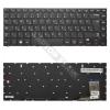 Samsung BA59-03656Q gyári új magyar háttérvilágításos laptop billentyűzet