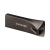 Samsung BAR Plus USB 3.1 128 GB - titán szürke