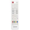 Samsung BN59-01248A távirányító