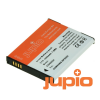 Samsung BP2000, Samsung EB-F1A2KBU, fényképezőgép utángyártott-akkumulátor, a Jupiotól