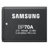Samsung BP-70A