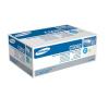 Samsung CLT-C5082S Lézertoner CLP 620, 670 nyomtatókhoz,  kék, 2k