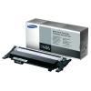 Samsung CLT-K406S black eredeti toner -  CLP-360 CLP-365W CLX-3305 SL-C410W SL-C460FW