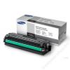 Samsung CLT-K506S Lézertoner CLP 680ND, CLX 6260 nyomtatókhoz, SAMSUNG fekete, 2k (TOSAM680BS)