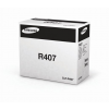 Samsung CLT-R407 Dobegység CLP 320 nyomtatóhoz, , fekete 20k, színes 12,5k