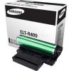 Samsung CLT-R409 Dobegység  (SU414A)