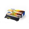 Samsung CLT-Y404S yellow toner - eredeti SL-C430 CL-C430W SL-C480 SL-C480W SL-C480FN SL-C480FW