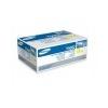 Samsung CLT-Y5082S Lézertoner CLP 620, 670 nyomtatókhoz, SAMSUNG sárga, 2k
