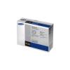 Samsung Dob egység MLTR116 (MLT-R116/SEE)