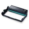 Samsung Dob egység SL-M3325ND SL-M3825ND SL-M4025ND SL-M3375FD SL-M3875FD SL-M4075FR (SV140A)