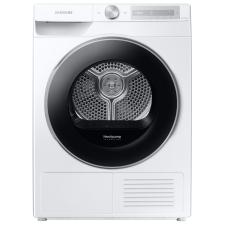 Samsung DV80T6220LH/S6 mosógép és szárító