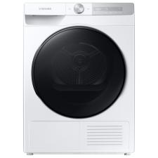 Samsung DV90T7240BH/S6 mosógép és szárító