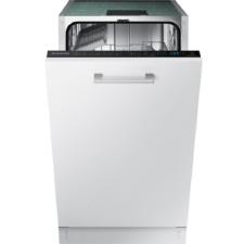 Samsung DW50R4060BB mosogatógép