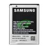 Samsung EB464358VU gyári bontott új állapotú akkumulátor Li-Ion 1300mAh (S6500 Galaxy mini 2)