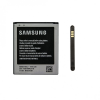 Samsung EB485159LU 1700 mAh Lithium-Ion eredeti/gyári akku/akkumulátor