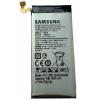 Samsung EB-BA300BBE (Galaxy A3 (SM-A300F)) akkumulátor 1900mAh Li-Ion, gyári csomagolás nélkül