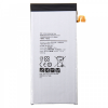Samsung EB-BA800ABE gyári akkumulátor Li-Ion 3000mAh (Galaxy A8)