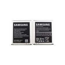 Samsung EB-BG313BBE gyári akkumulátor (1500mAh, Li-ion, Samsung G313 Galaxy Trend2)* mobiltelefon akkumulátor