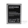 Samsung EB-BG357BBE (Galaxy Ace 4 LTE (SM-G357FZ)) kompatibilis akkumulátor 1900mAh, OEM jellegű, csomagolás nélkül