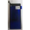Samsung EB-BG928ABE gyári akkumulátor (3000mAh, Li-ion, G928 Galaxy S6 Edge Plus)*